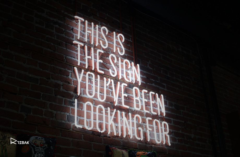 כאשר אנו עושים פעולת תדמית ושיווק תדמיתי נכון ומדויק, כזה שמשפיע על קהל היעד אנו נרגיש זאת ברצפת המכירה. אנו נשמע את זה מאנשי המכירות ונראה זאת בשביעות רצון הלקוחות ובהעלת ביקושים למותג. זה הסימן שאתם מחפשים.