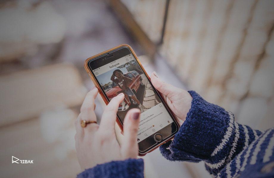 יש היום מגוון רחב של תוכנות ואפלקציות שונות אשר יכולות לעזור לנו לדאוג שהפיד והסטורי שלנו יראו מדהים וימשכו את קהל הלקוחות הפוטנציאלי להתעניין במוצרים ובשירותים שלנו ברשתות החברתיות
