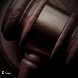 מיתוג לעורך דין