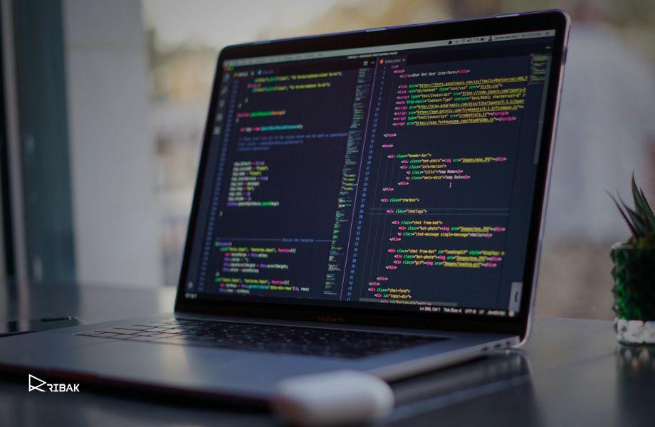 בנית אתרים לעסקים